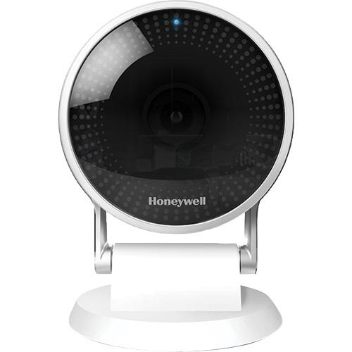 Honeywell Home HD Wi-Fi Indoor Video Camera