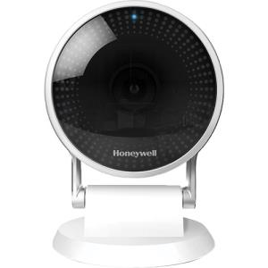 Honeywell Home HD Wi-Fi Indoor Video Camera