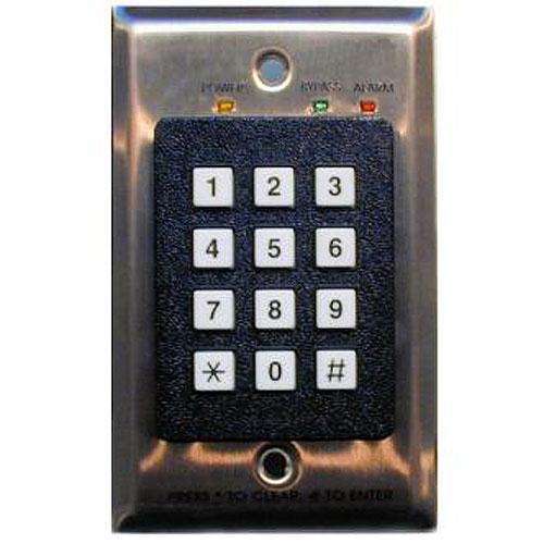 Stanley Keypad Access Device