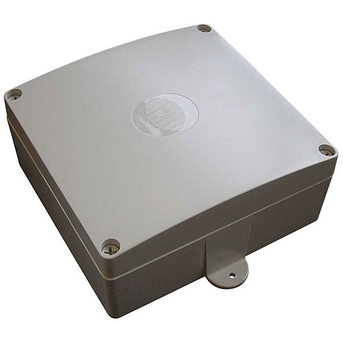 Repeater Outdoor Housing Encloser