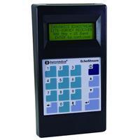 Inovonics EN4016SK Wireless Survey Receiver, 900 Mhz