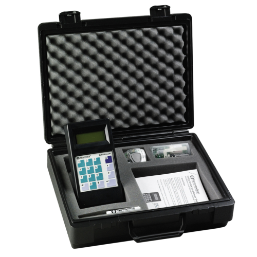 ECHOSTREAM SURVEY KIT(INC. EN1210SK & EN1223SK)
