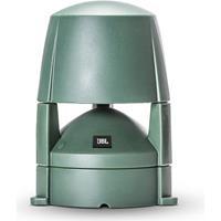 JBL Professional 2-way Outdoor In-ground Speaker - Green