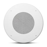 JBL Commercial CSS8008 Ceiling Mountable Speaker - 15 W RMS