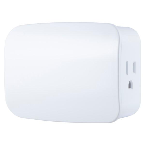 Jasco Plug-in Wireless Smart Dimme