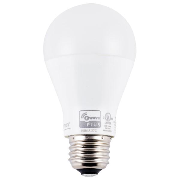 Enbrighten Smart LED Bulb