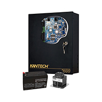 Kantech KT-400 Expansion Kit