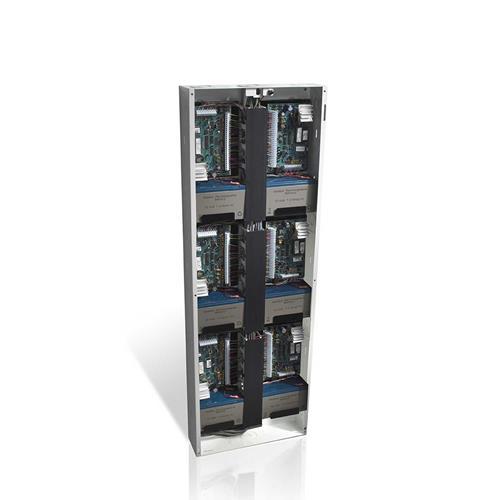 Kantech EK-4D-12 Access Control Expansion Kit