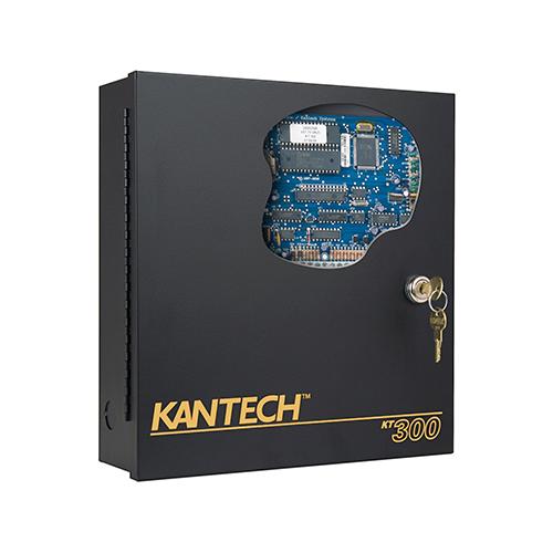 Kantech KT-300/512K KT-300 Door Controller, 512K Memory