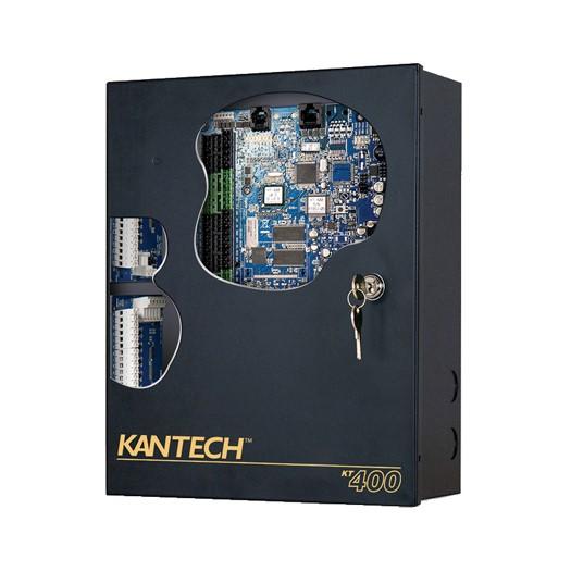 Kantech KT-400 Door Controller