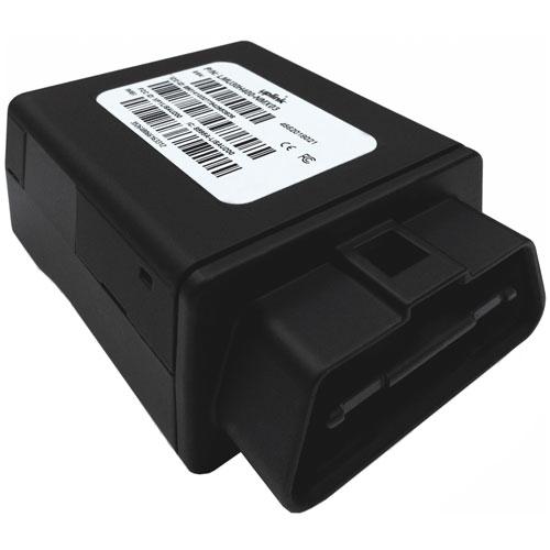 Uplink 1104756 LTE OBD Mobile Tracking Device