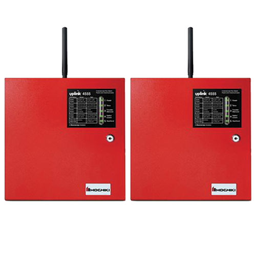 BUY ONE GET ONE FREE PRIMARY CELLULAR FIRE ALARM COMMUNICATOR