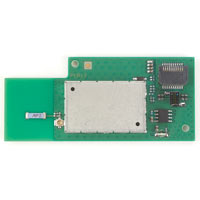 HONEYWELL HOME IP COMMUNICATION MODULE FOR L5100