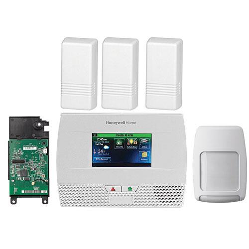 L5210,3-5816WMWH,5800PIR-RES,LTE-L57V