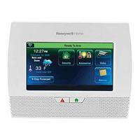 Honeywell Home Lynx Touch 7000