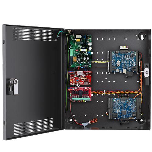 Alarm.com X1100 Door Access Control Panel