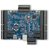 Alarm.com ADC-AC-X1100 HID Aero Intelligent Door/Reader Controller