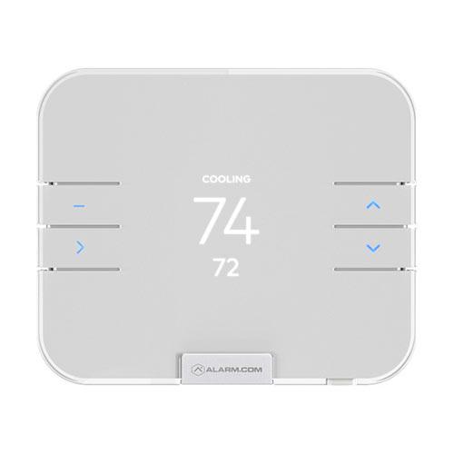 Alarm.com mart Thermostat (ADC-T3000)