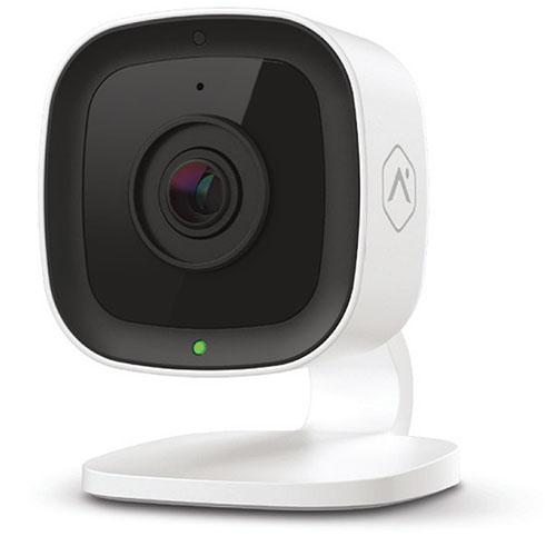Alarm.com ADC-V515 2.1 Megapixel Network Camera