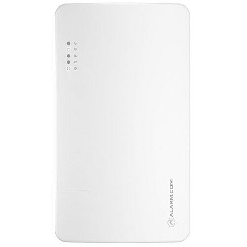 Alarm.com ADC-SEM300-VT-AT AT&T System Enhancement Module Compatible with Honeywell/ADEMCO VISTA-10P, VISTA-15P & VISTA-20P