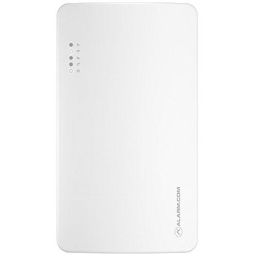Alarm.com ADC-SEM300-VT-VZ Verizon System Enhancement Module Compatible with Honeywell/ADEMCO VISTA-10P, VISTA-15P & VISTA-20P