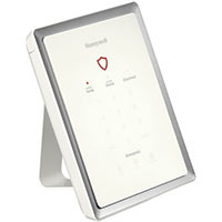 Honeywell Home LCP300-DK Lyric Gateway Controller Desk Stand