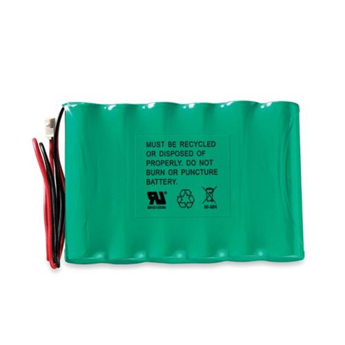 Honeywell Home Backup Battery for Lyric Controller (24-hour)