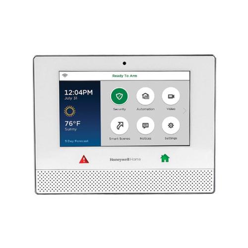 Honeywell Home Sensors LCP500-L24 Lyric Smart Controller