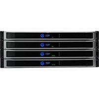 LEA Professional Connect CONNECT 704 Amplifier - 700 W RMS - 4 Channel