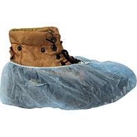 L.H. Dottie SC Fits All Shoe Covers, 50-pack