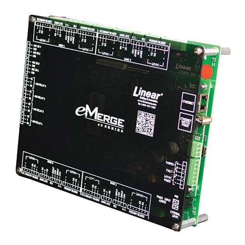 F/G Elevator Acm Module
