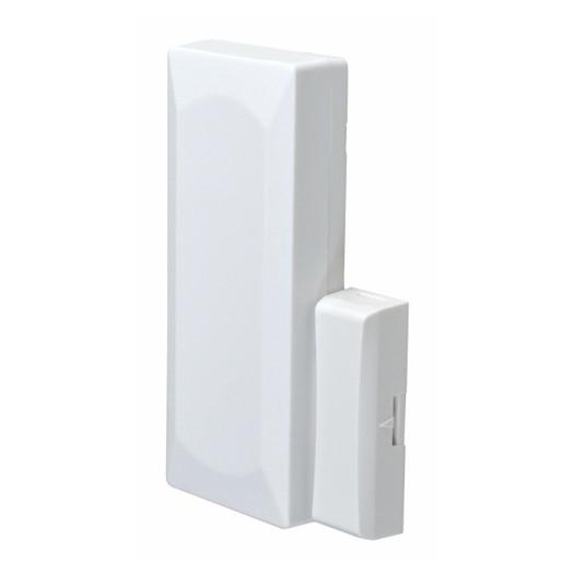 Linear PRO Access Door/Window Sensor