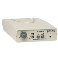 Single Zone Audio Processor