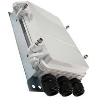 LAN-Power LP-2360 PoE & Ethernet Data Segment Extenders
