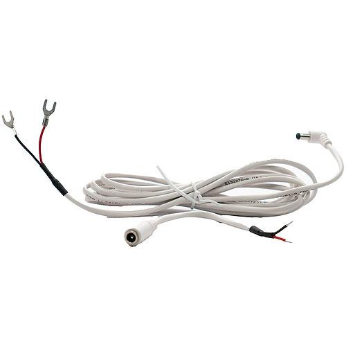 Honeywell Home LYNX 5000 Family Power Cord