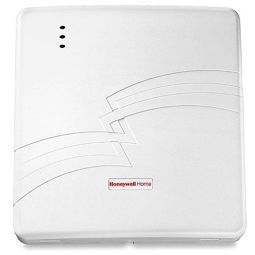 Honeywell Home 4G LTE+IP LTE and Internet Multi-Path Communicators (AT&T)