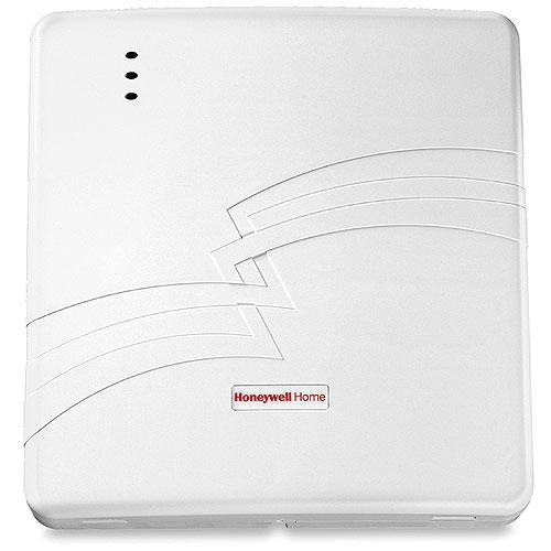 Honeywell Home 4G LTE Vz Communicator For Vista