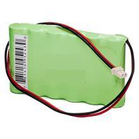 Ademco (LYNXRCHKIT-SHA) Battery