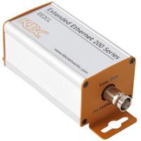 KBC EE2CL Extended Ethernet 200 Series, IEEE802.3af/at compliant