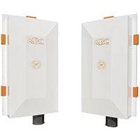 KBC Networks Wireless Connectivity Kit