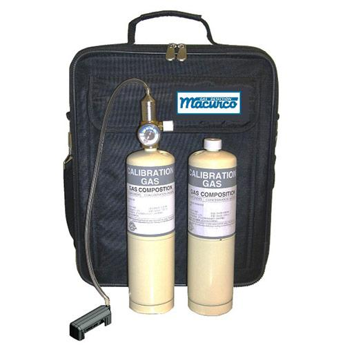 CARBON MONOXIDE FIELD CAL KIT