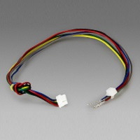 MACURCO CM-E1 Wire Harness 8 Pin
