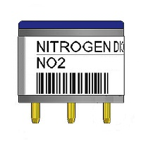 Tx-6-Nd Replacement Sensor