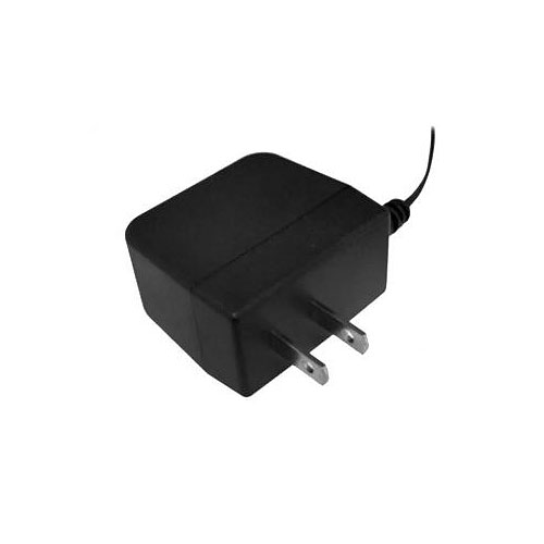 PS-24 AC/DC Plug-in Stepdown Switching Power Supply
