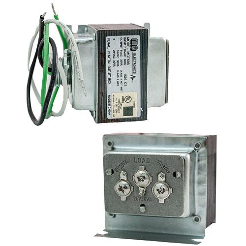 MG Electronics MGT-598 Class II Signaling Transformer