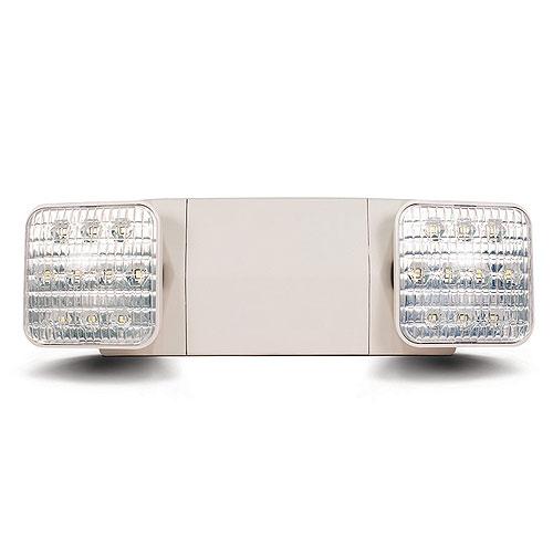 Mircom Twin Spot LED Emergency Light (4W)