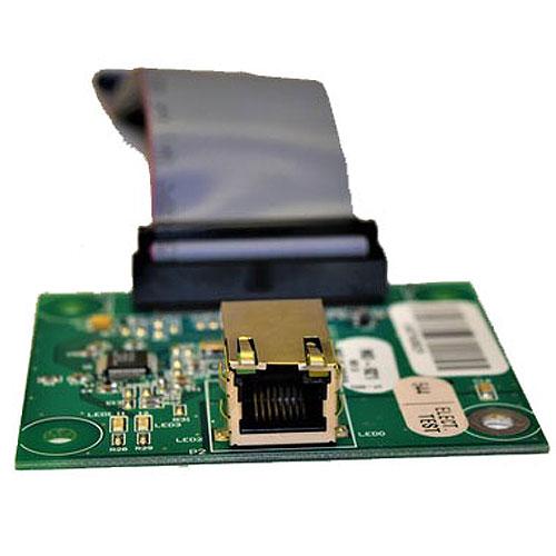 Mircom TX3 Card Access Control