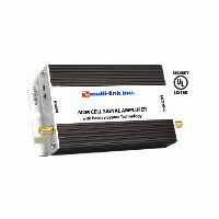 Ul Listed M2m Cell Signal Amplifier