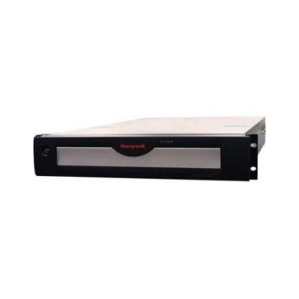 Honeywell MAXPRO NVR Software - License and Media - 16 Channel