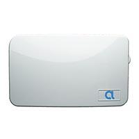 Alula Universal Internet, Cellular & Wi-Fi Alarm Communicator (Verizon)